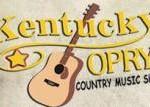 Kentucky-Opry