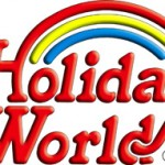 holiday_world_logo