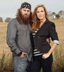 What University Did Duck Dynasty Daddy Attend   Dog Breeds Picture
