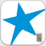 west-ky-star-app