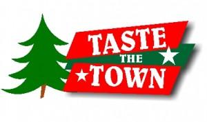 Taste-the-Town-Christmas-300x177