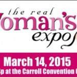 Womans-Expo-15-430x254-300x178