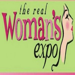 real-womens-expo-300x300